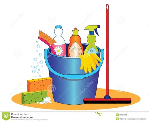 small resolution of cleaning supplies clipart lovely cleaning supplies clip art cleaning products clipart