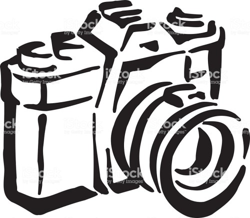 small resolution of clipart camera images 5