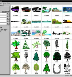 corel draw clipart collection free download clipart corel draw [ 1025 x 805 Pixel ]