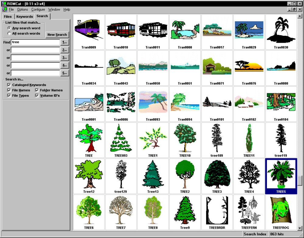 medium resolution of corel draw clipart collection free download clipart corel draw