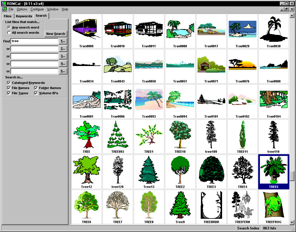 hight resolution of corel draw clipart collection free download clipart corel draw