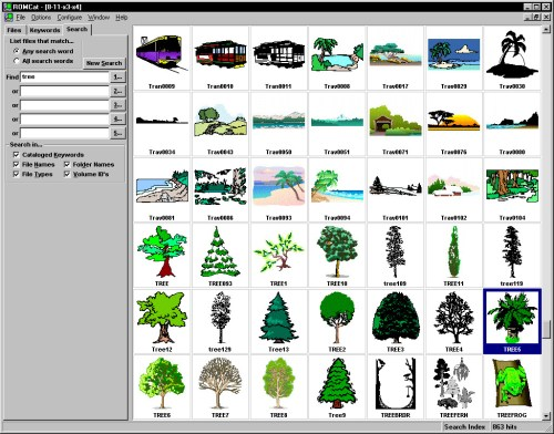 small resolution of corel draw clipart collection free download clipart corel draw
