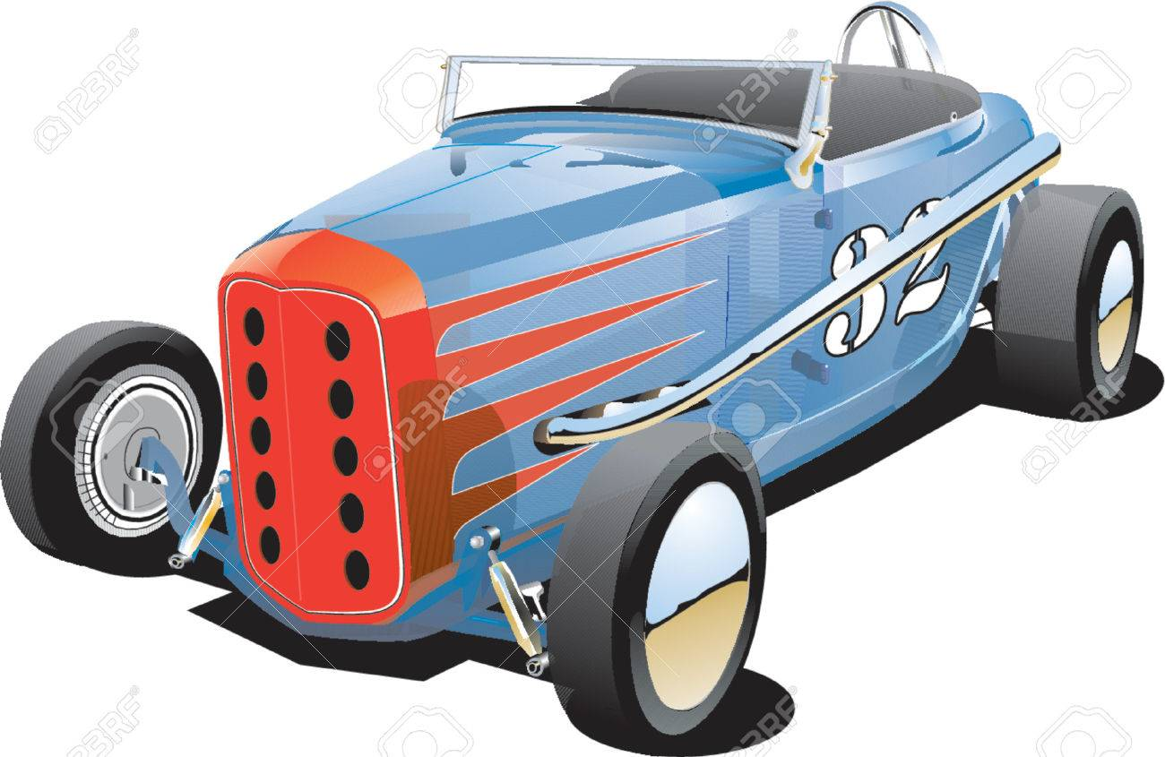 hight resolution of dirt track race car clipart 6