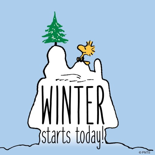 small resolution of first day of winter clipart 3