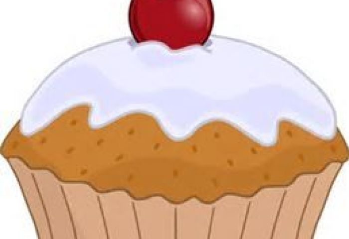 Free Baked Goods Clipart 6 Clipart Station