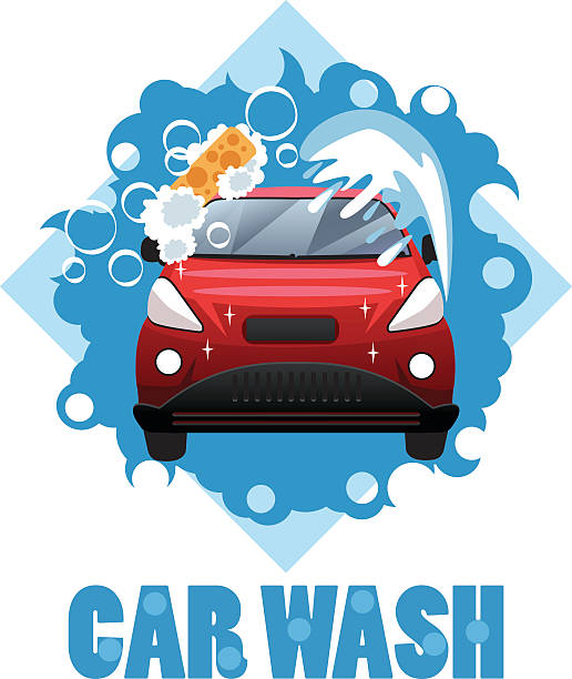 free clipart of car
