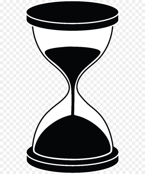 small resolution of hourglass clipart 4