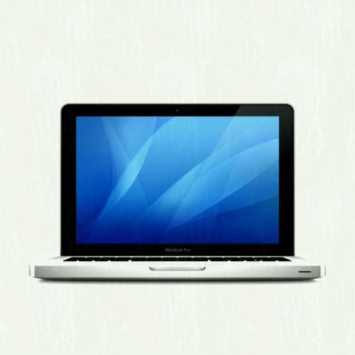 small resolution of mac laptop clipart 4