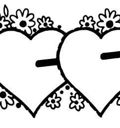 marriage clipart black and white 4 [ 2077 x 1045 Pixel ]