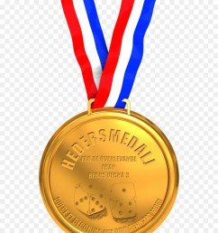 olympic medal clipart 7 [ 900 x 1200 Pixel ]