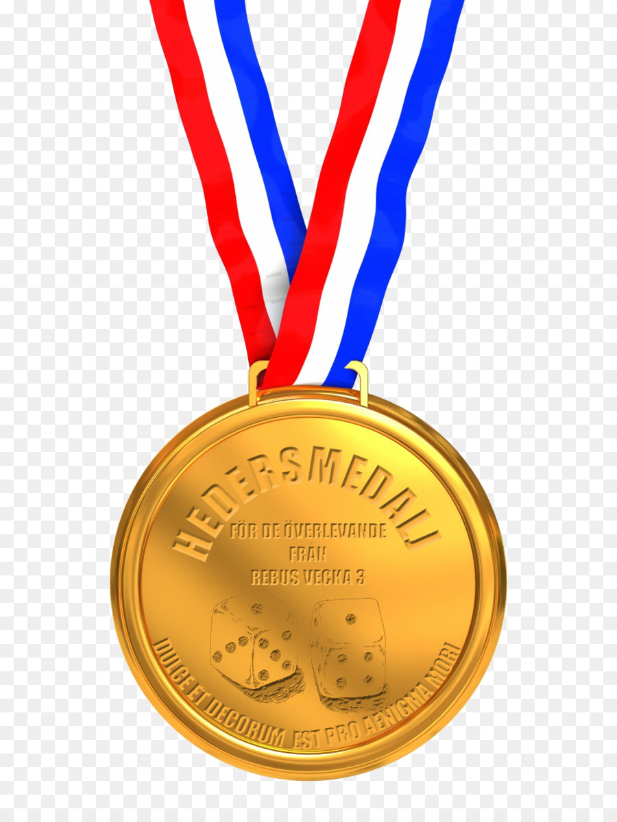 hight resolution of olympic medal clipart 7
