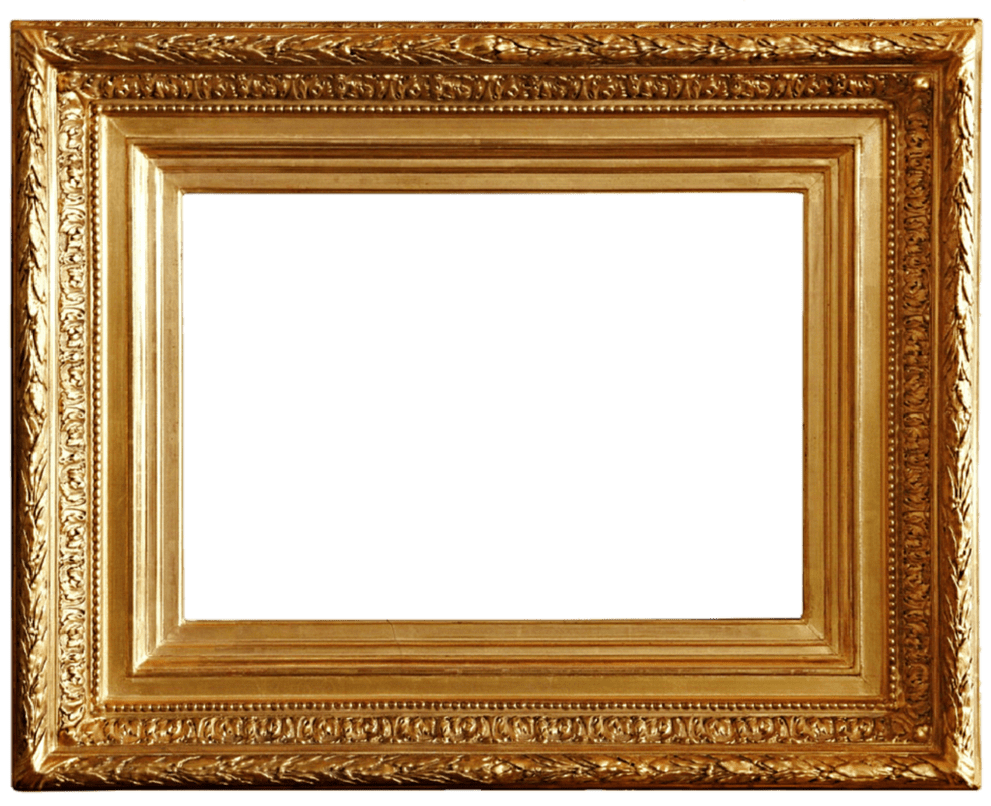 medium resolution of picture frame clipart 1