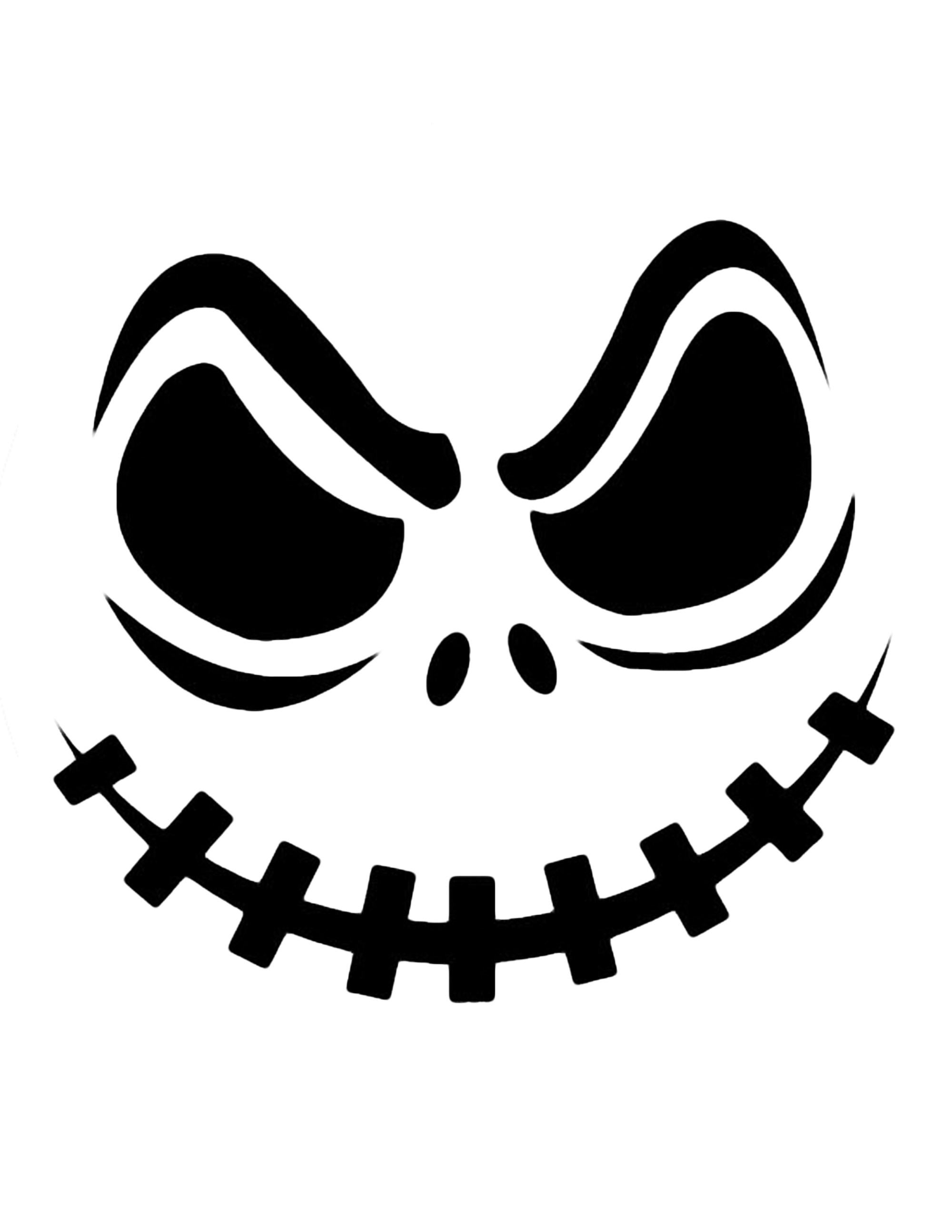 hight resolution of halloween clipart black and white awesome scary halloween clipart black and white clipartxtras