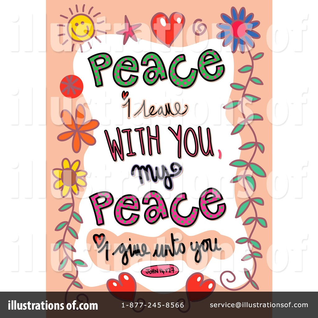 hight resolution of scripture clipart free 2