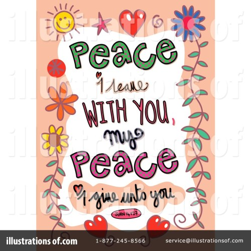 small resolution of scripture clipart free 2
