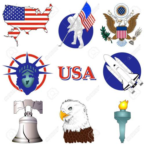 small resolution of u s history clipart 4