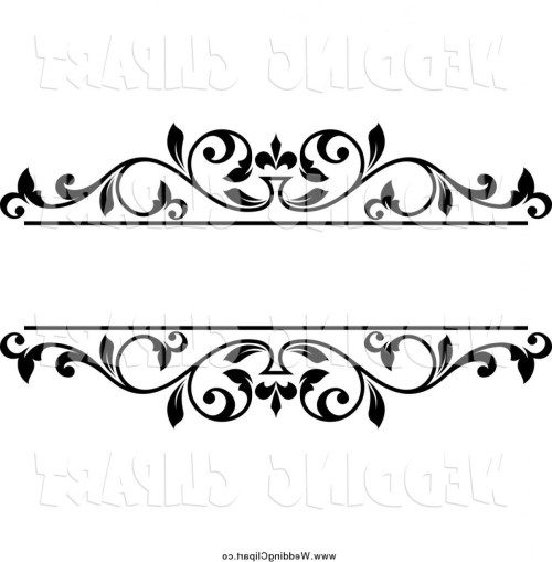small resolution of wedding clipart designs 5