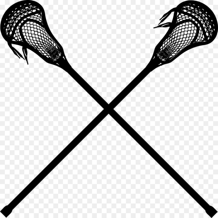 hight resolution of womens lacrosse clipart 3