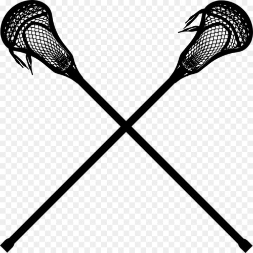 small resolution of womens lacrosse clipart 3