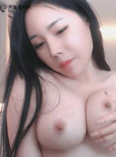 คลิปหลุดสาวหน้าเกาหลีจัดเต็มโชว์วิวกันแฟนแต่แฟนเอามาปล่อยขาย