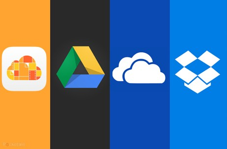 131520-apps-news-vs-which-cloud-storage-service-is-right-for-you-icloud-vs-google-drive-vs-onedrive-vs-dropbox-image1-ZqsyFKJSoL