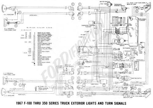 small resolution of wiring 1959 diagram fordi6 wiring diagram img 1959 ford regulator wiring