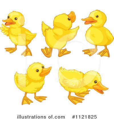 2 ducks clipart - clipground