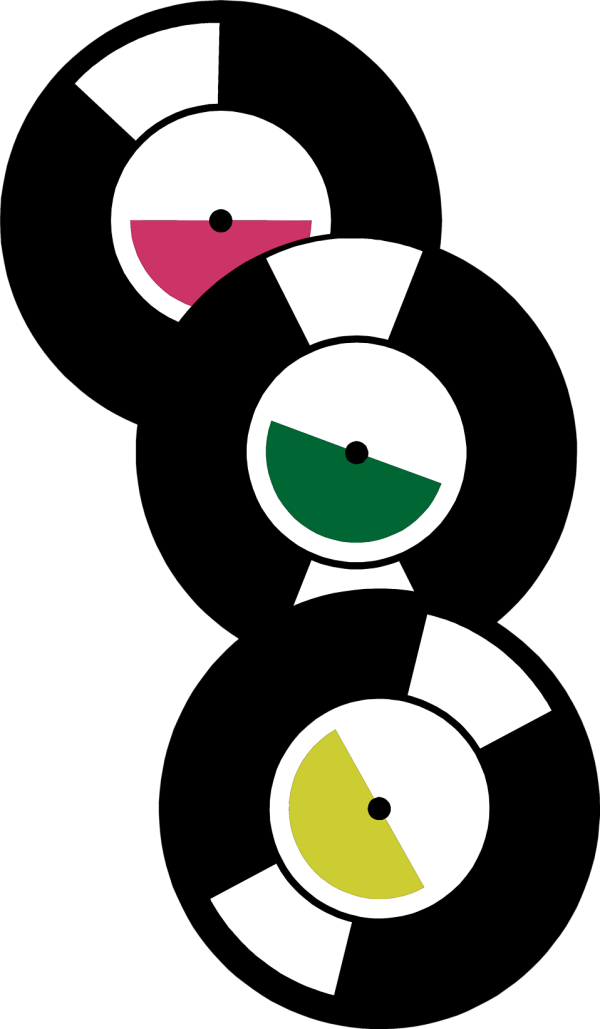 records clipart - clipground