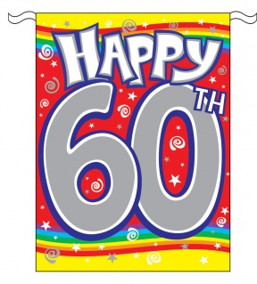 20 Free Clip Art Adults 60th Birthday Ideas And Designs
