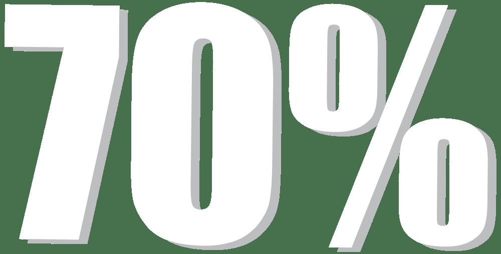medium resolution of 70 off sale png clip art image