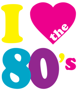 Download 80s love clipart 10 free Cliparts | Download images on ...