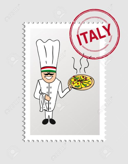 small resolution of showing post media for italy man cartoon