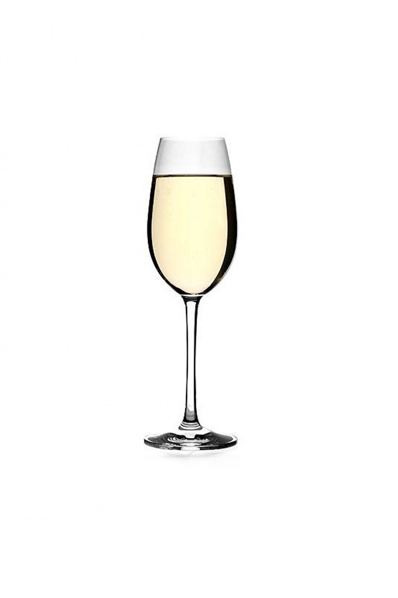 hight resolution of champagne glass clipart 3
