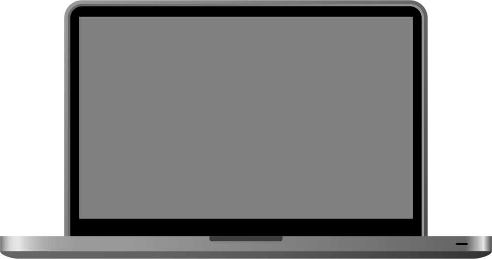 medium resolution of download laptop clipart clip art of laptop clipart 3194 clipartwork