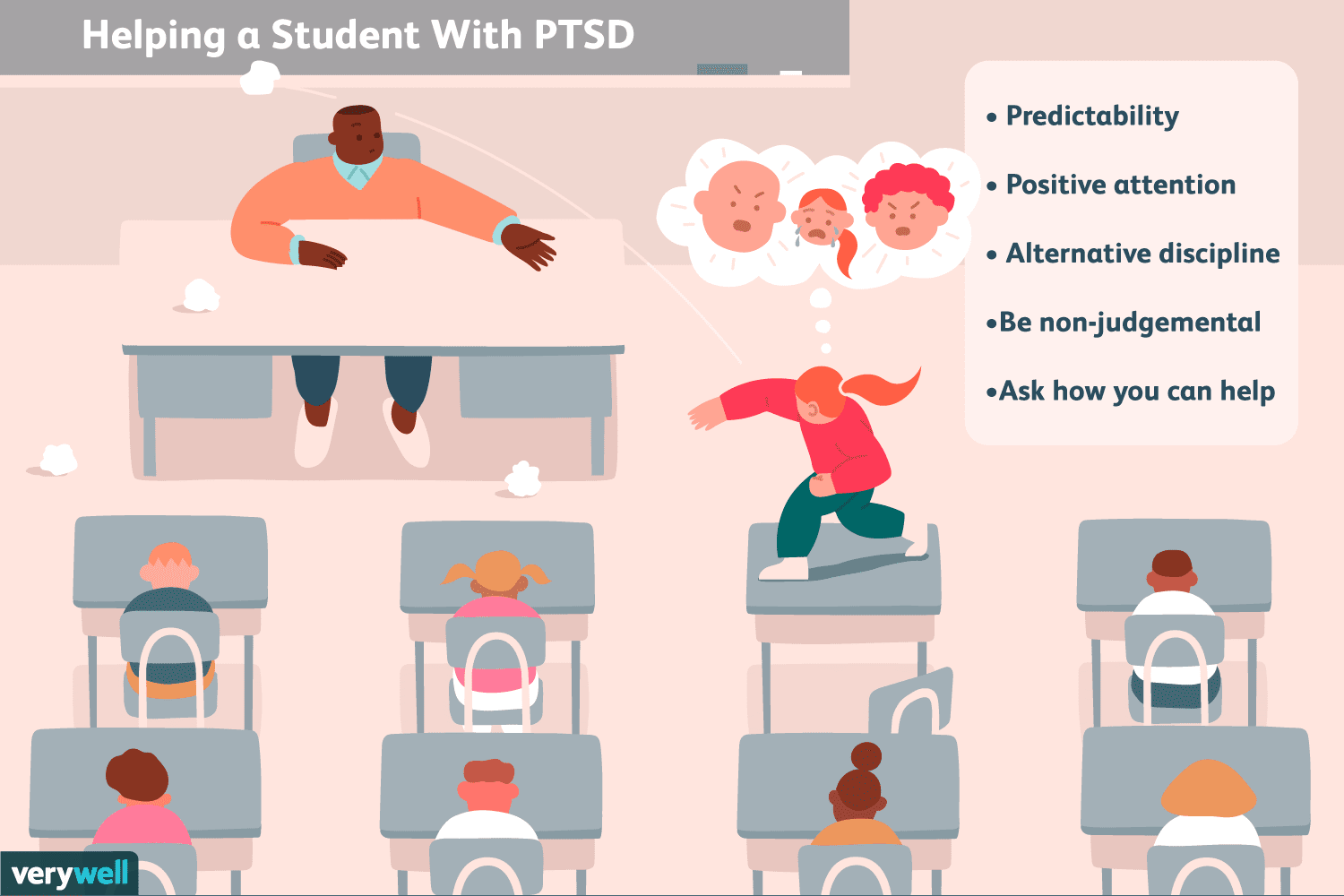 Adults Clipart Ptsd 10 Free Cliparts