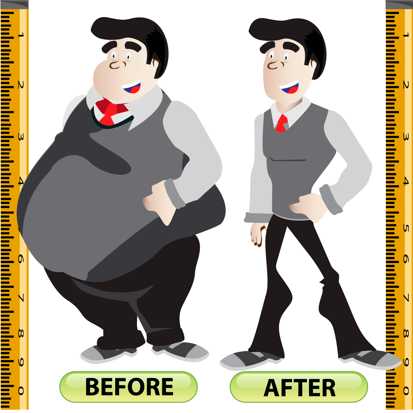 hight resolution of after clipart