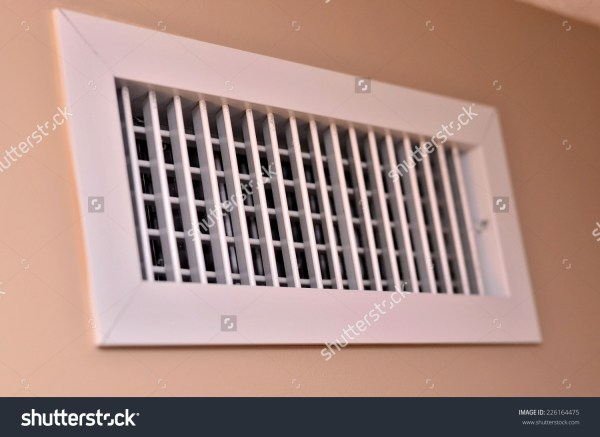 Air Vents Clipart - Clipground