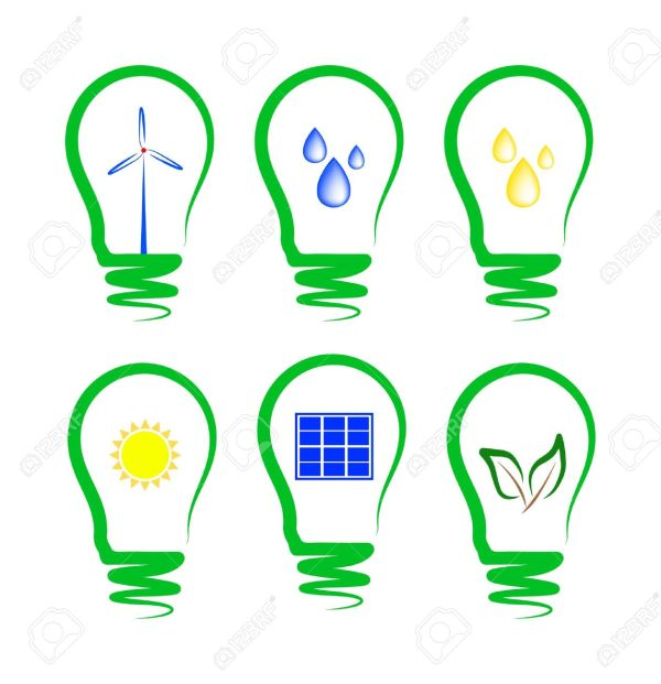 Energy Clipart - Clipground