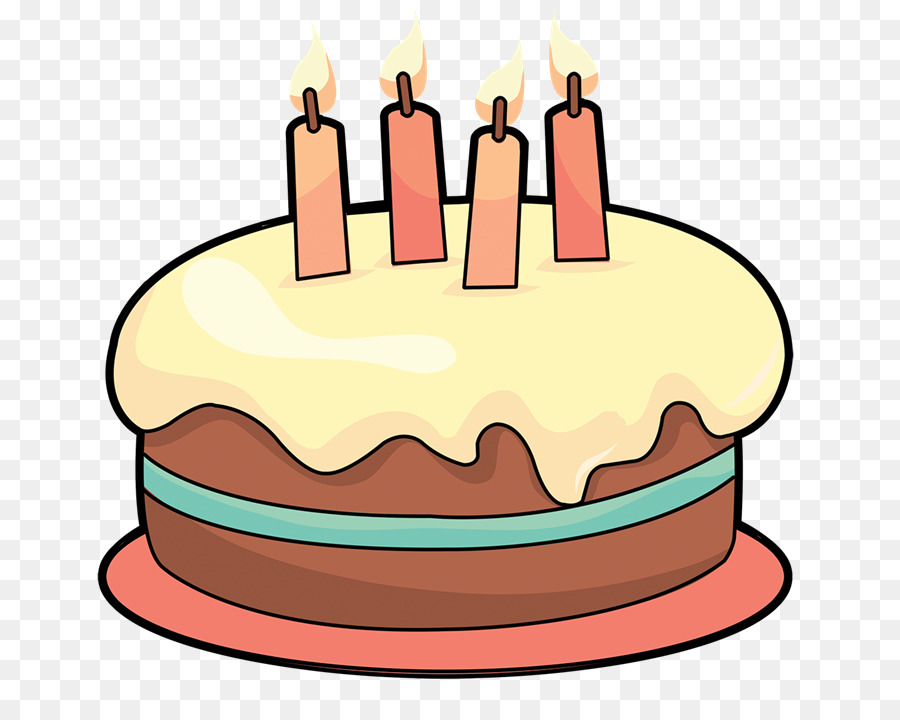 anime cake clipart 10 free Cliparts   Download images on Clipground 2021