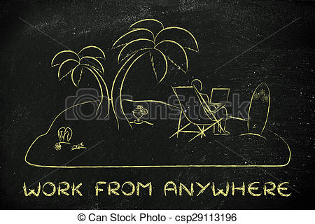 Anywhere clipart Clipground