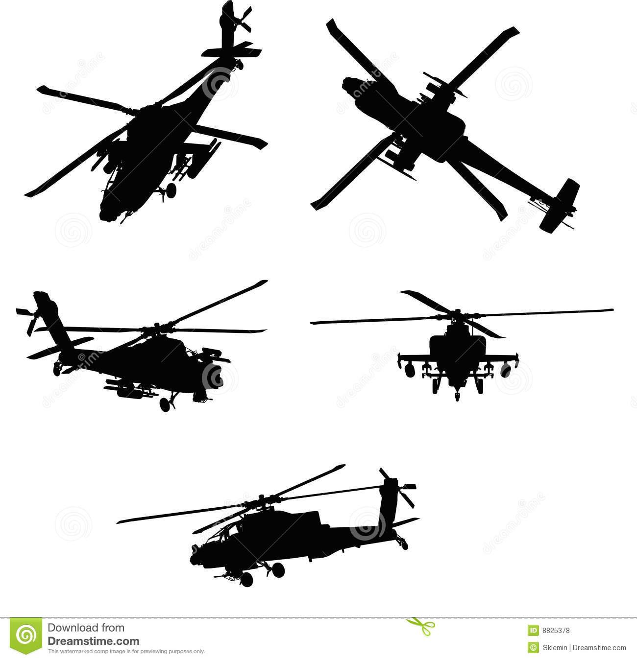 Apache Clipart 20 Free Cliparts
