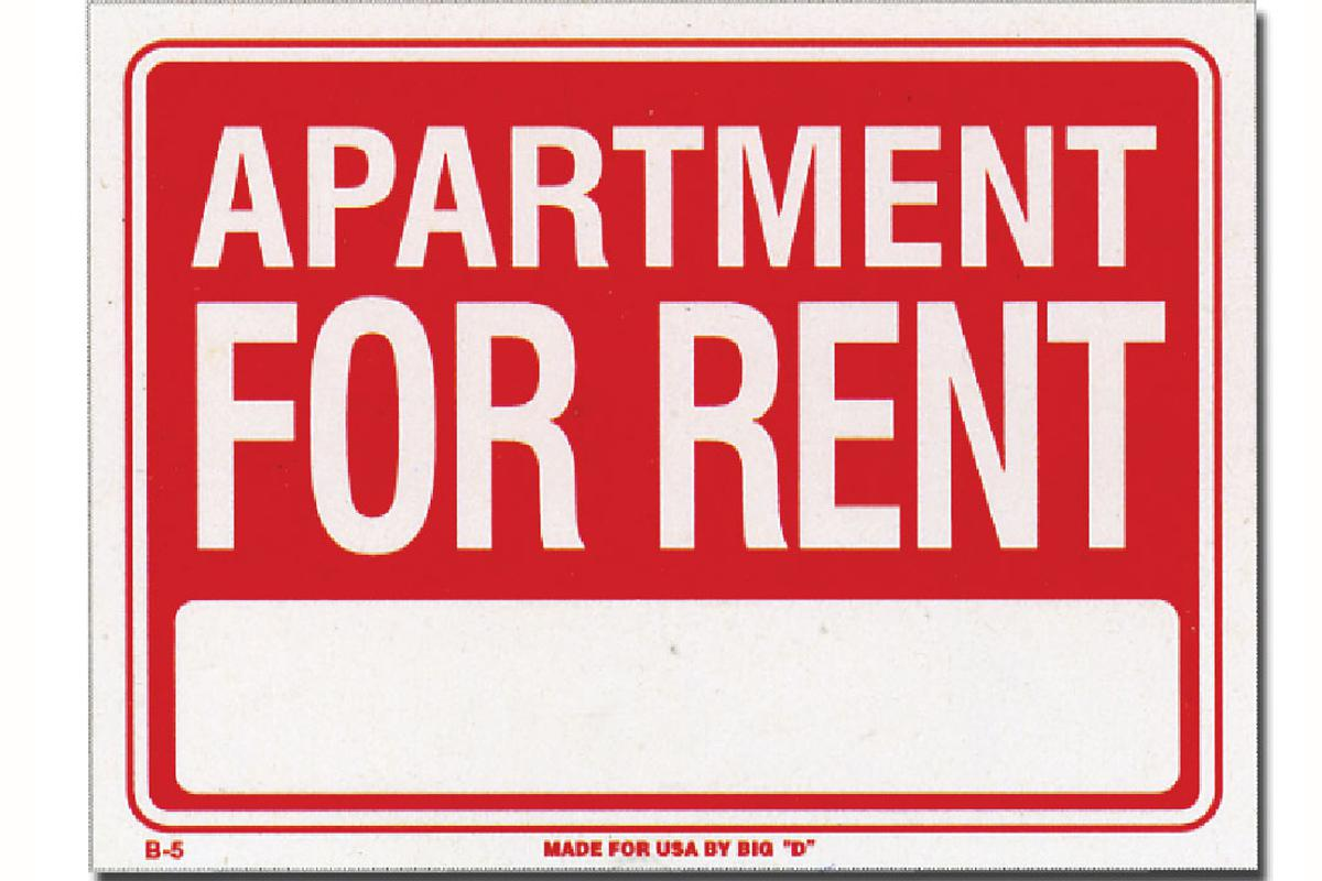 Apartments for rent clipart  Clipground