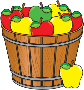 fruit crate clipart 20 free cliparts