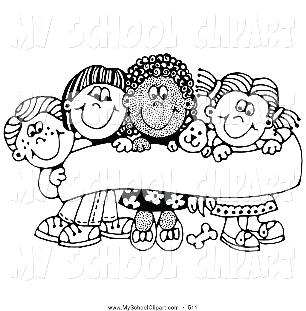 Whit Clipart
