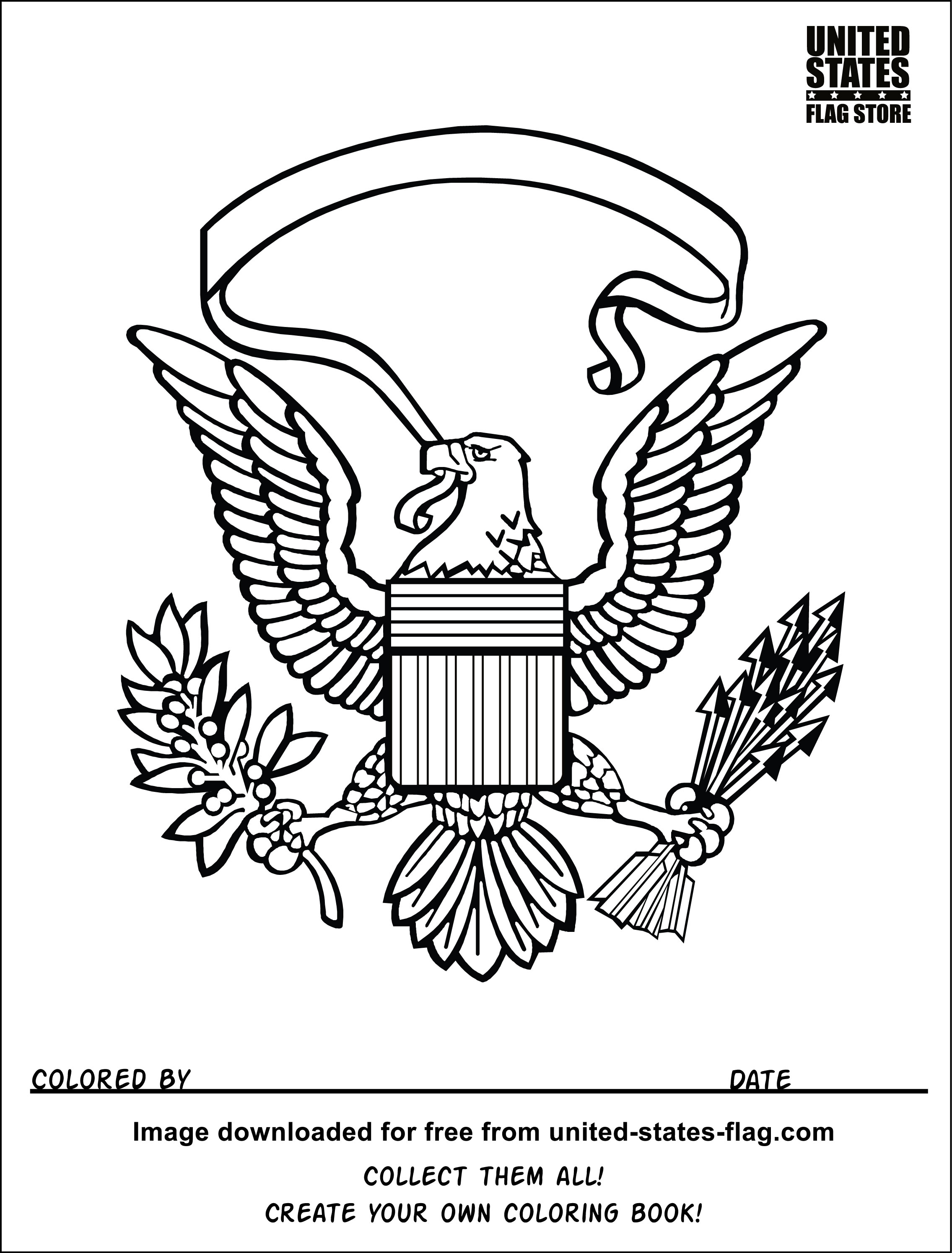 Navy Eagle Clipart 20 Free Cliparts