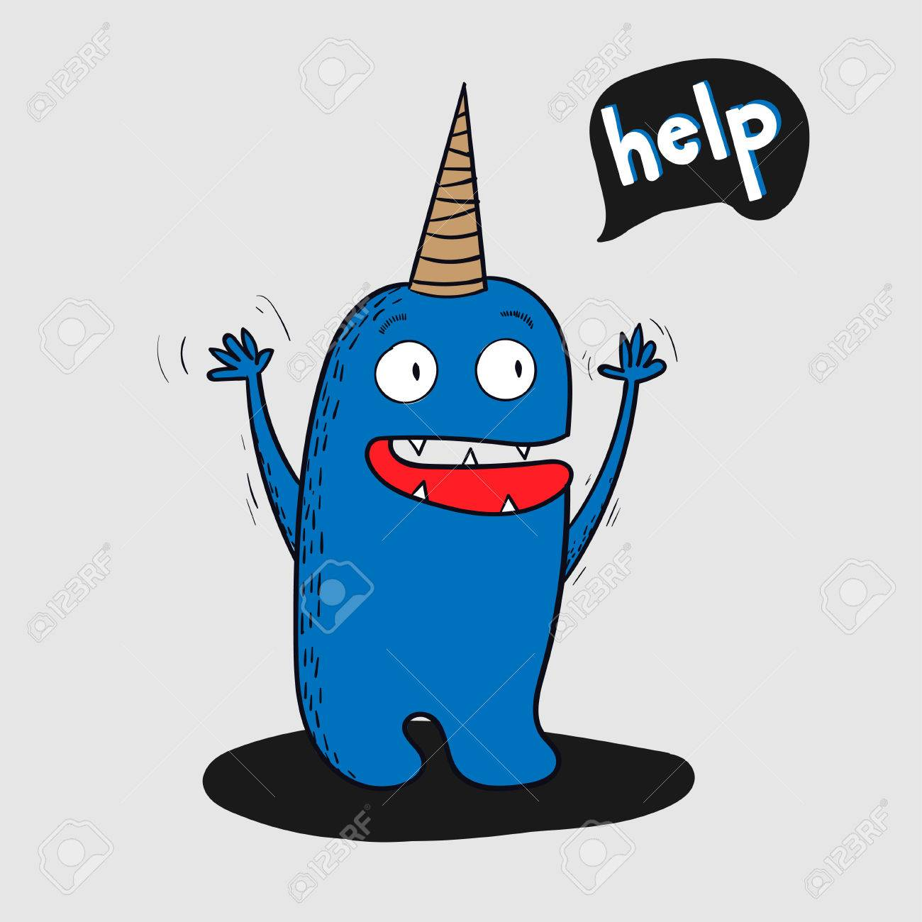 Asking For Help Clipart 20 Free Cliparts