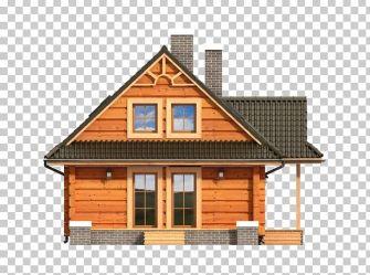 clipart attic atic baukonstruktion projekt wood clipground angle