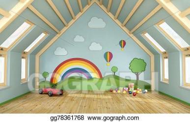 attic clip clipground