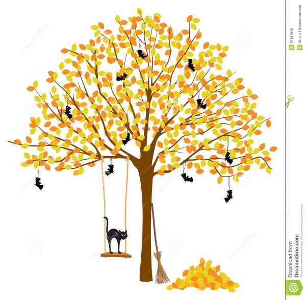 autumn decoration clipart - clipground