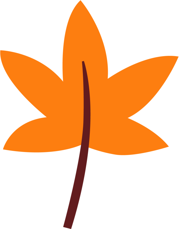 leaf fall clipart - clipground